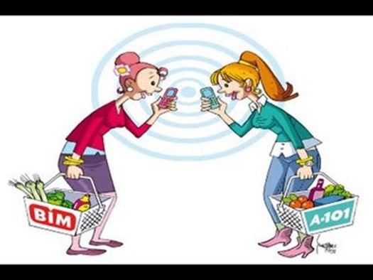 bim-ve-a101