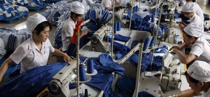 Çin'den Ürün Getirmek