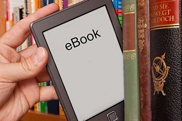 e-kitap-satarak-para-kazanma