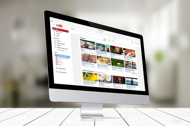 Youtube-Nasil-Kazabilir-Para
