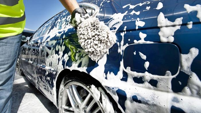 dry-car-care-araç-yıkama-bayilik
