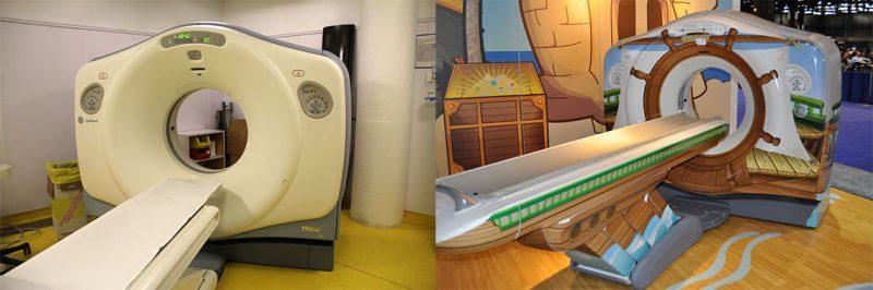 inovasyon-örnekleri2