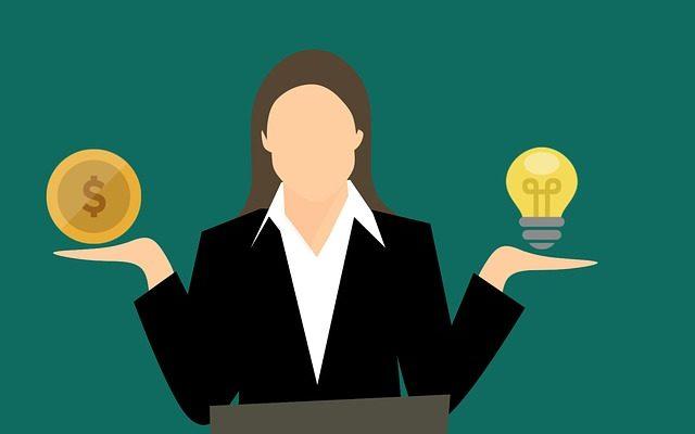 En Çok Para Kazandıran İşler| Karlı Yeni İş Fikirleri 2020