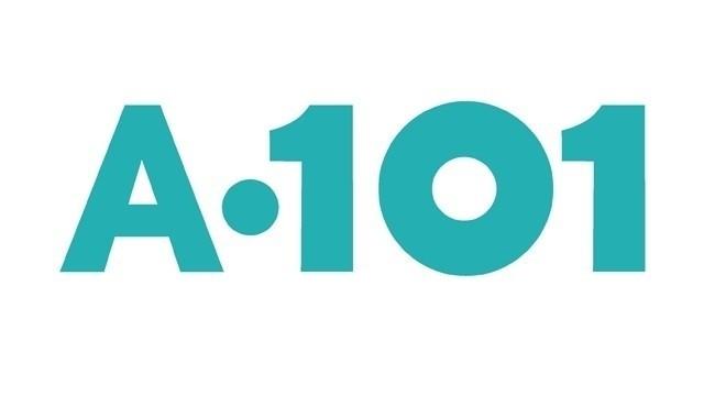 A101 Bayilik
