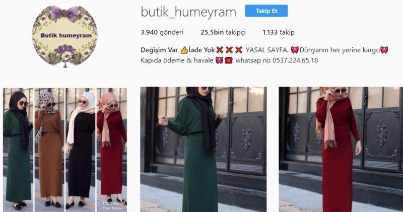 butik_humeyram