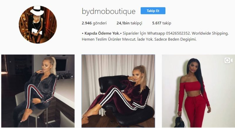 bydmoboutique