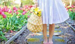 evde-çiçek-paketleme