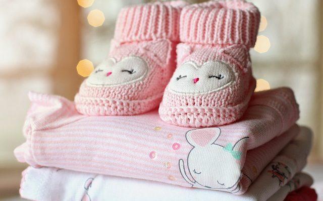 Giyim Sektöründe Kar Marjı