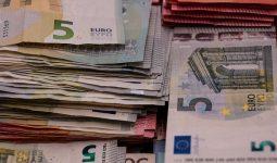 iş-kurma-kredisi-veren-bankalar