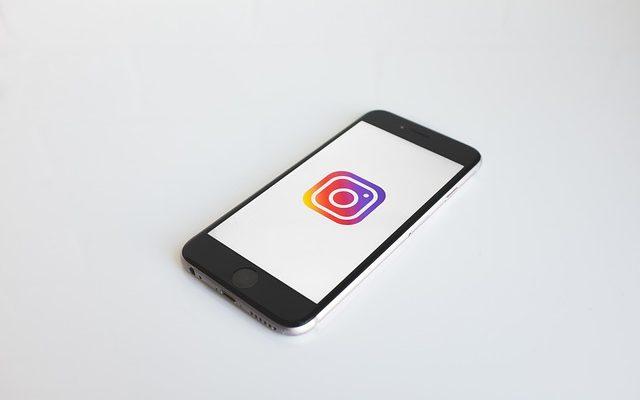 instagram-marka