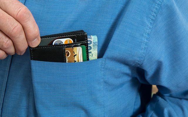kredi-borcunu-taksitlendirme