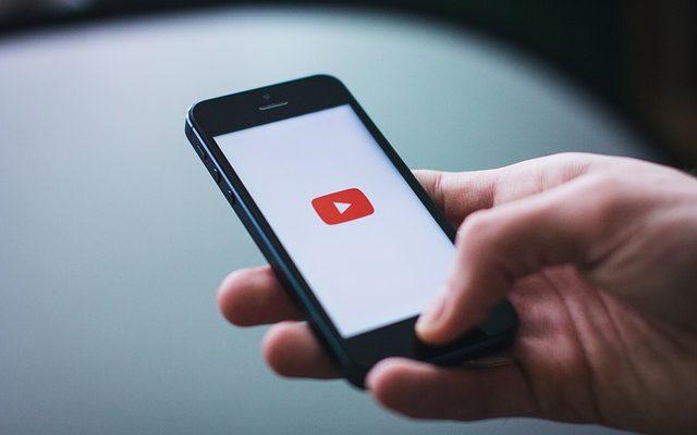 youtuber-nasil-para-kazanir