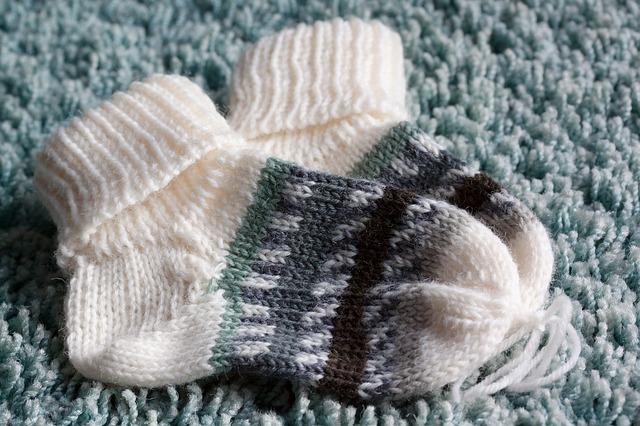 çorap satmak