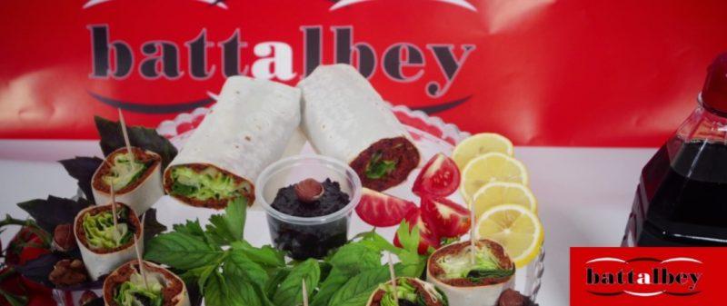 battalbey