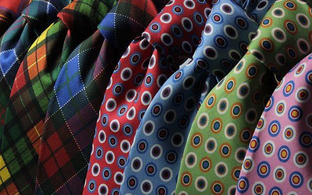 Bayilik Veren Giyim Firmaları