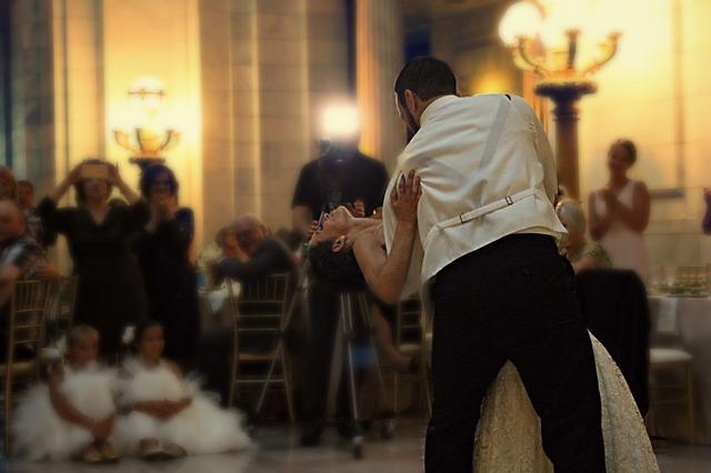 düğün-salon