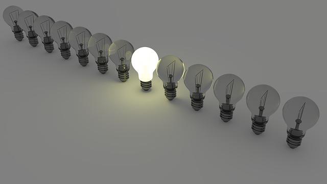 geleceği parlak iş fikirleri