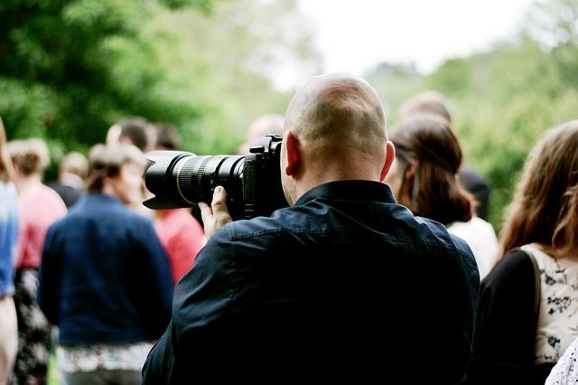 fotoğraf-makinesi