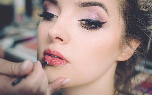 kozmetik-firmalari