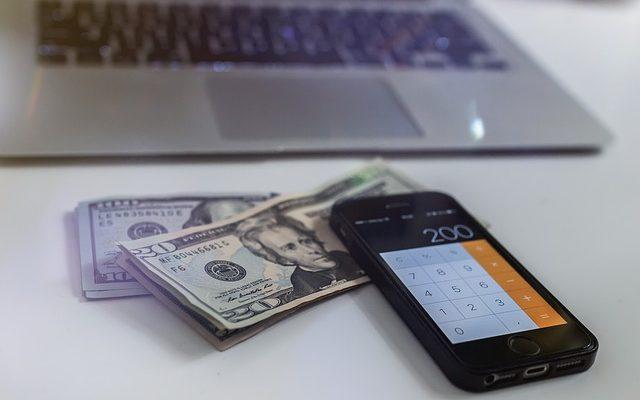 para-kazandıran-uygulamalar