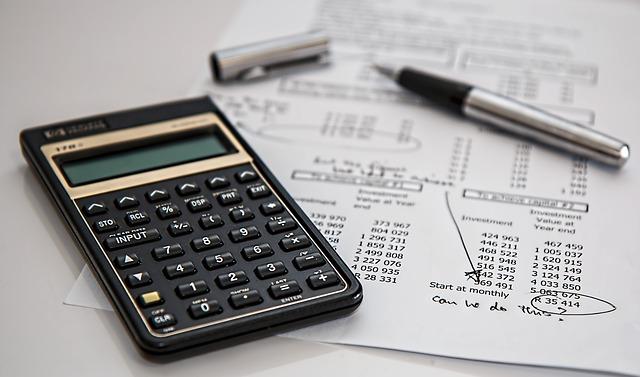 yatırım-fonu