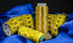 Fason Tekstil