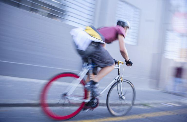 bisiklet-kurye