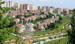 Başakşehir