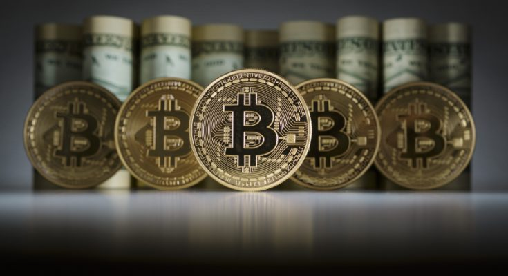 bitcoin-abd