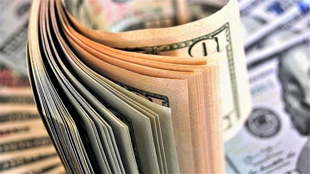 çok-para