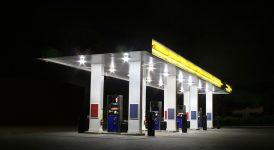 Benzinlik Akaryakıt İstasyonu Açmak