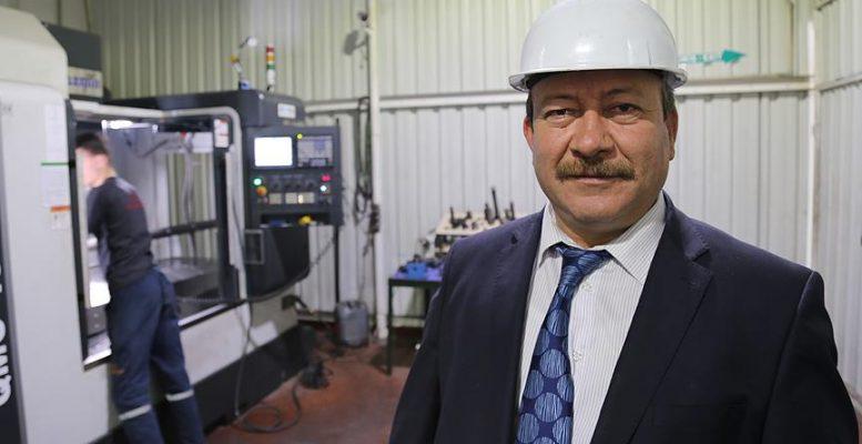 Aziz Yavuz