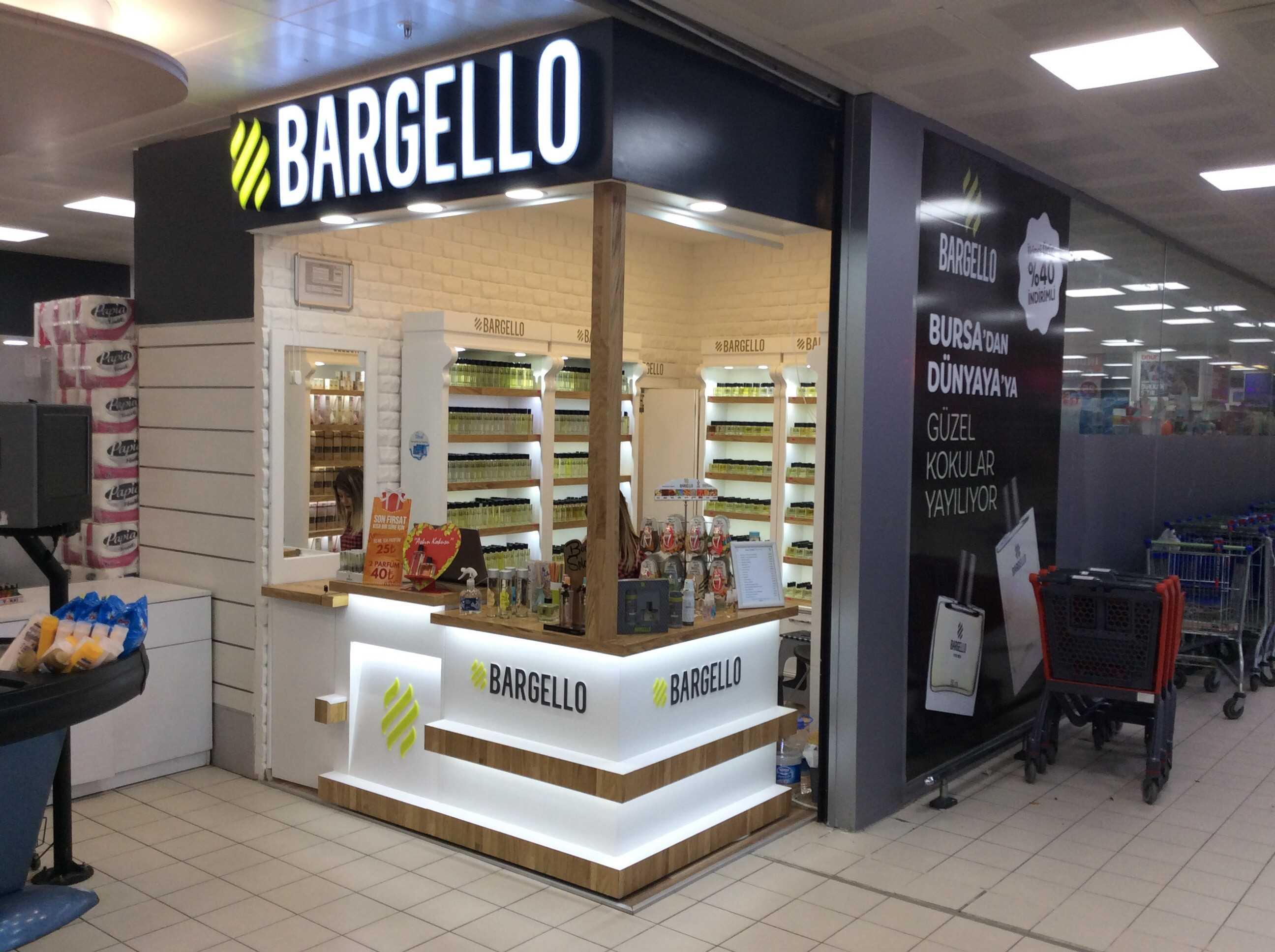 bargello-kiosk