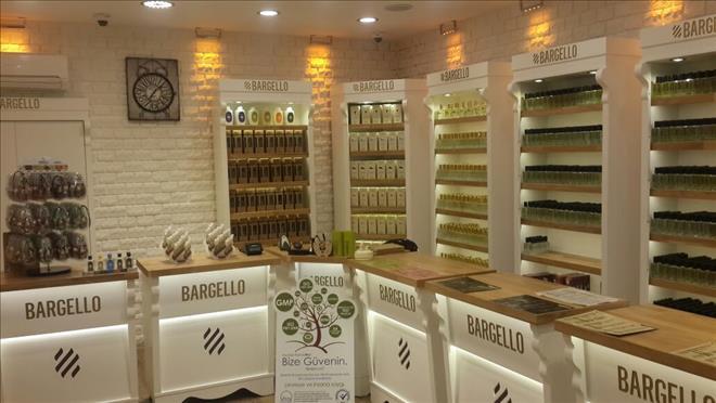 Bargello Açık Parfüm Bayilik Veriyor Karlı Yeni Iş Fikirleri 2019