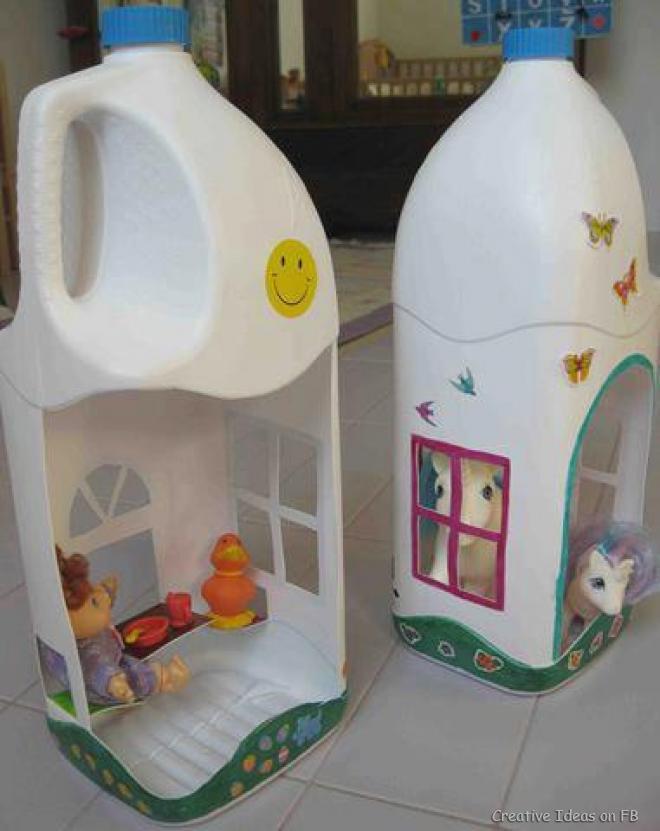ev-yapımı-oyuncak