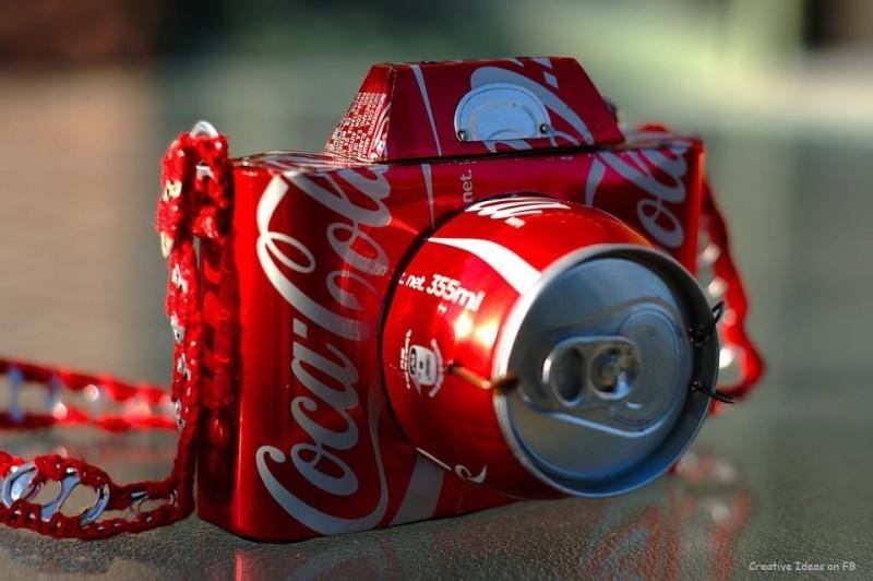 fotoğraf-aparatı