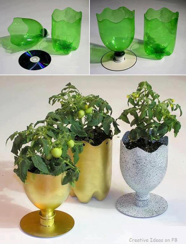 plastik-şişe-fikri