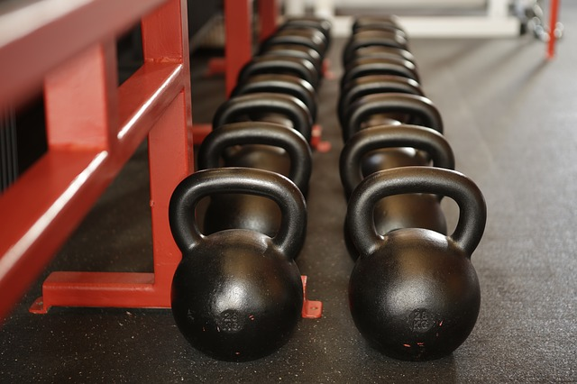 spor-fitness