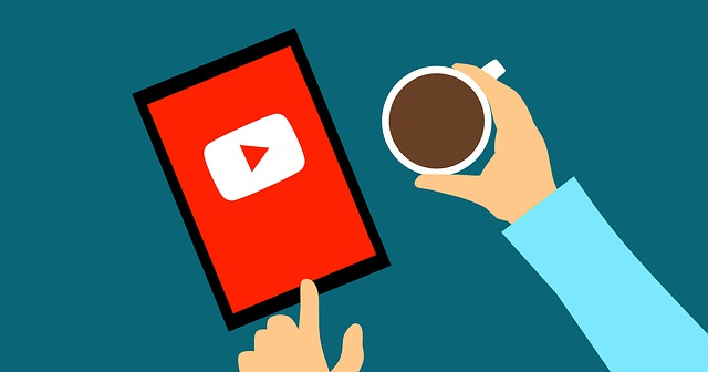 youtube-kazanmak