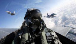hava-kuvvetleri-pilotu
