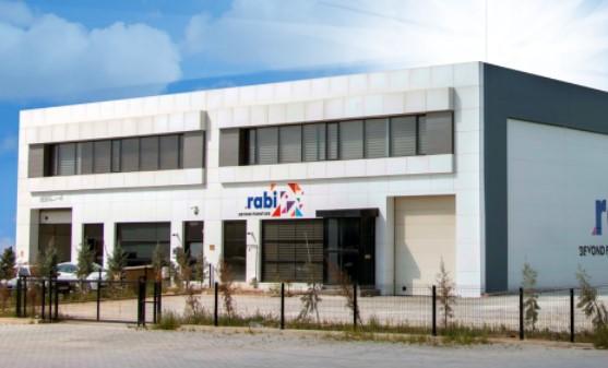 rabi-mobilya