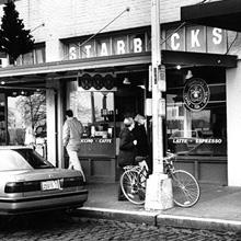 starbucks-tarih
