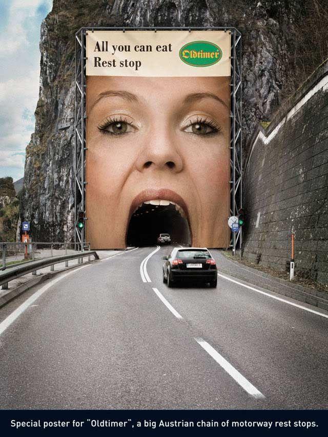 Reklam Fikirleri