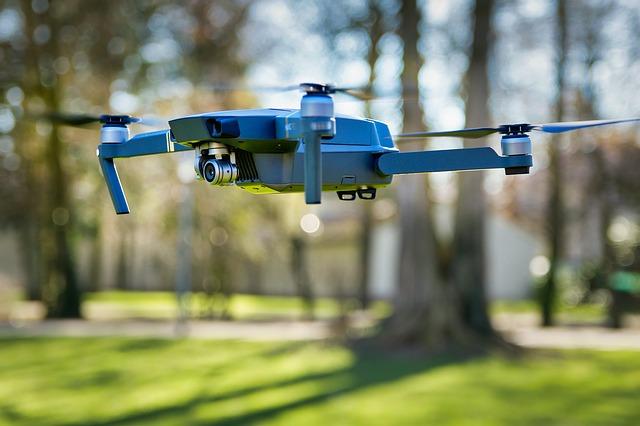 drone-kiralama