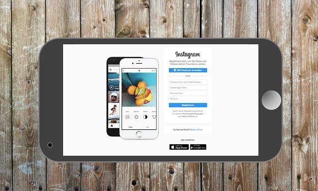 instagram-butik