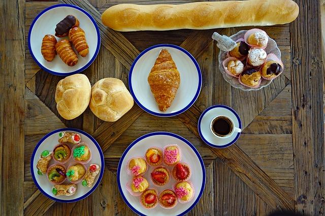 kahvaltı-evi
