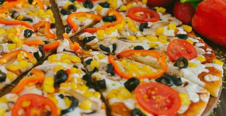 rotto-pizza