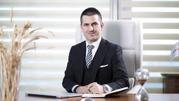 Eren Günhan Ulusoy