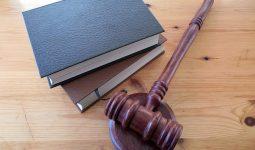 Hukuk Avukatlık Bürosu Açmak