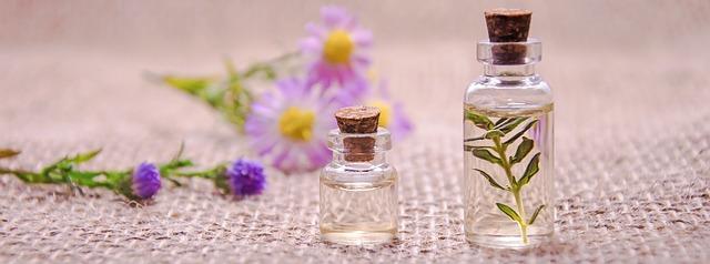 Toptan Parfüm